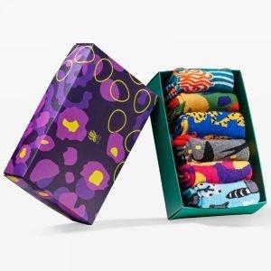 Animal box for kids
