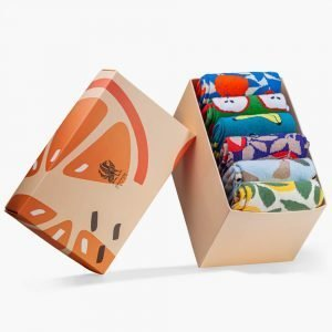 Fruits box